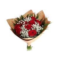 Enlighten Love Bouquet