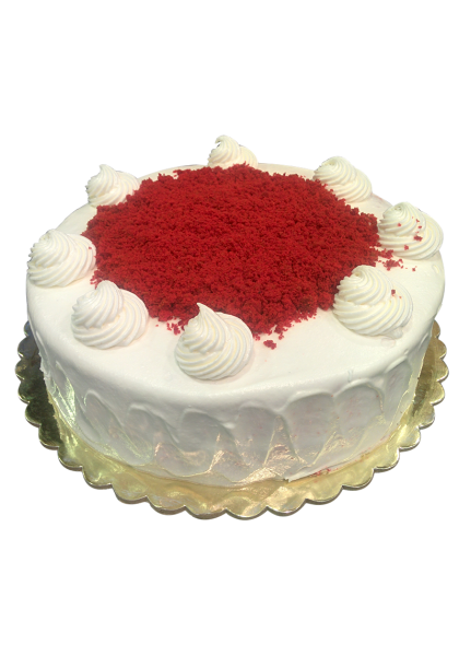 special cream cake