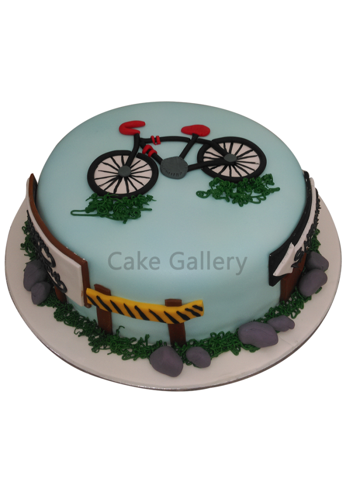 Cake Gallery Qatar Online Delivery Doha