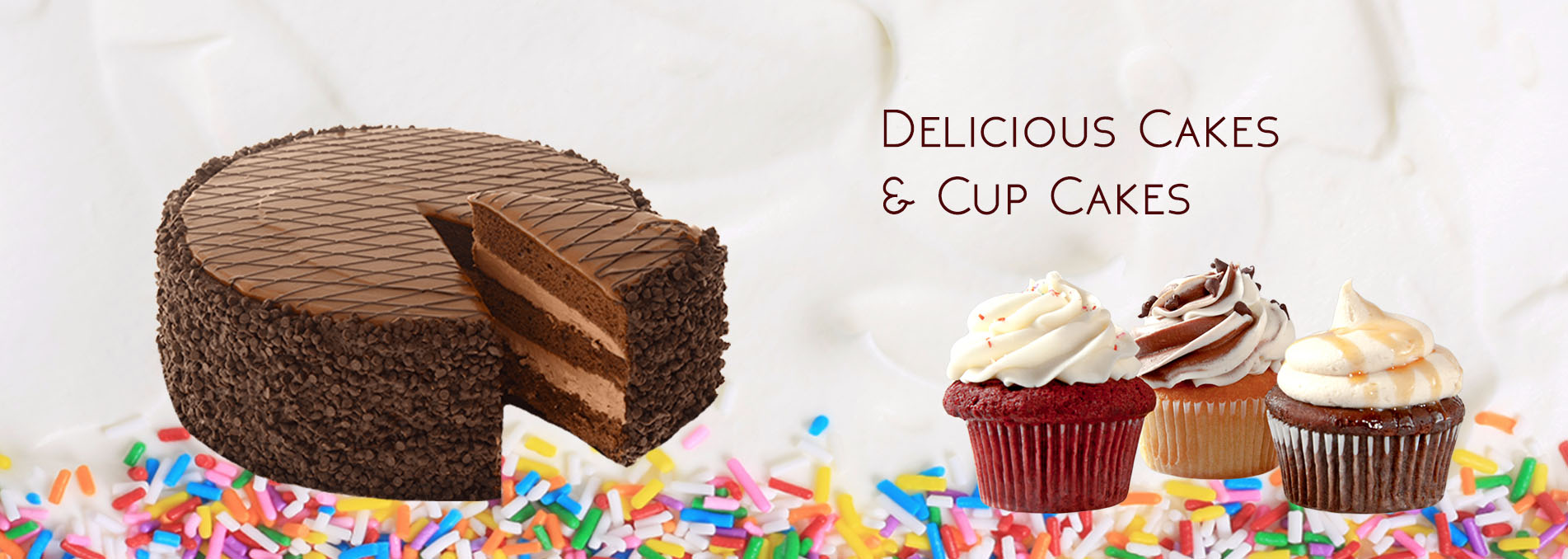 Cake Gallery Qatar Online Cake Delivery Doha Order Cakes And Flowers